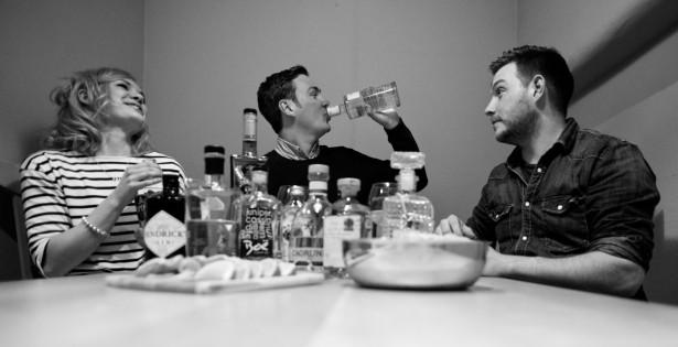 gin club bw (19)