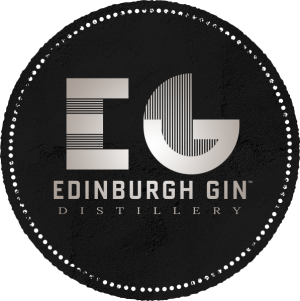 EGD_circle_logo6