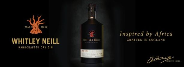 Whitley-Neill-Gin-Logo