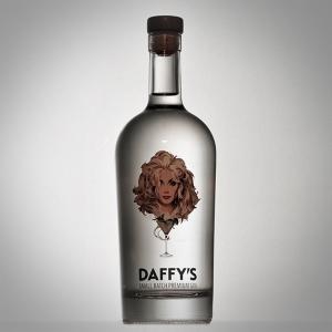 daffys-gin-70cl-bottle