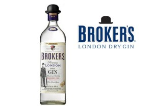Brokers_big_1