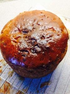 Negroni+bread-8+of+8-lo
