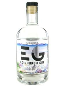edinburgh-seaside-gin
